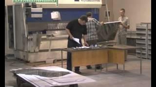 видео Инфракрасные обогреватели AEG IR Premium 2000
