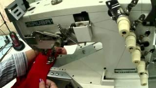 Пошив одежды(, 2012-03-13T11:34:55.000Z)