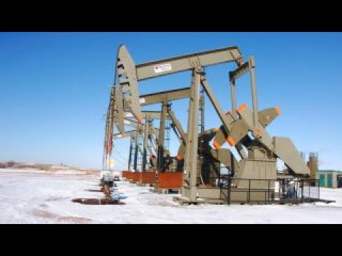 Could we see $60 oil this year?