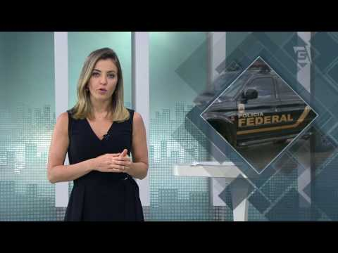 Gazeta News - 11/04/2017