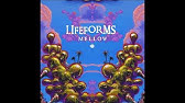 1200 Micrograms - LSD [Visualization] - YouTube