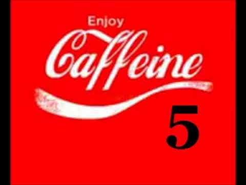 DJ Caffeine Volume 5 Classic Chicago DJ Mix