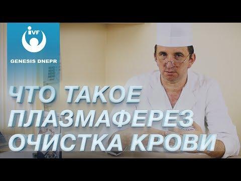 Лечение печени при сахарном диабете: жировой гепатоз