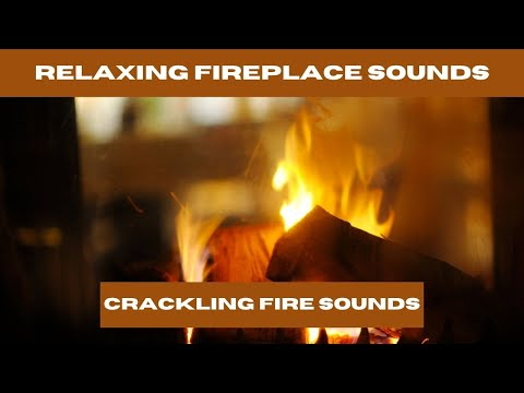 best-relaxing-fireplace-sounds-|-crackling-fire-sounds-|-fireplace-relaxation