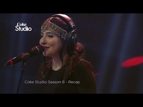 coke-studio-season-8|-recap