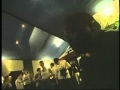 watch he video of Eminem and D12 - Blow my buzz.flv