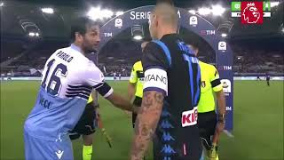 Download Video Lazio vs Napoli 1-2 HD 1080p (18/08/2018) MP3 3GP MP4