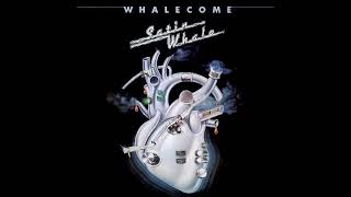 Satin Whale Whalecome Germany 1978 Full Album