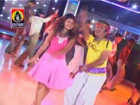 Dj Non Stop Dance    Amo Aadivasi Ramiye Re    Chabili   Dj Rock Gujarati Garba 2016  