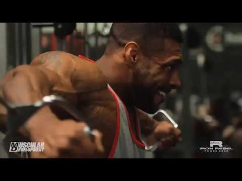 CRAZY and STRONG FITNESS MOMENTS #3