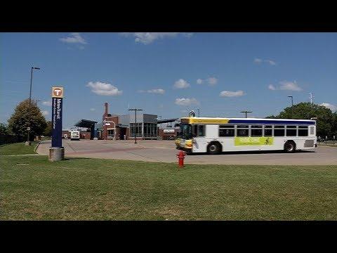 Metro Transit fares to increase 25 cents