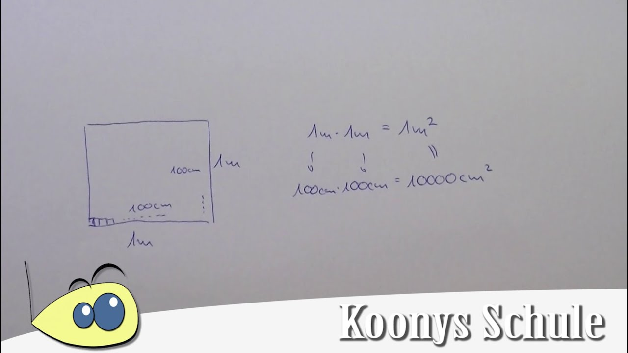 quadratmeter cm umrechnen de60026533t2 personal care products with non woven fabric google. Black Bedroom Furniture Sets. Home Design Ideas