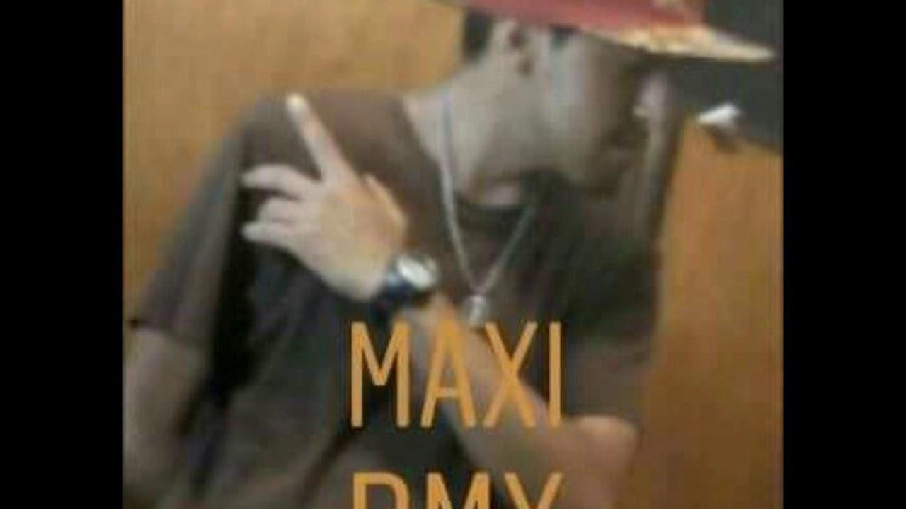 Mi Cama Remi✘Maxi RmX