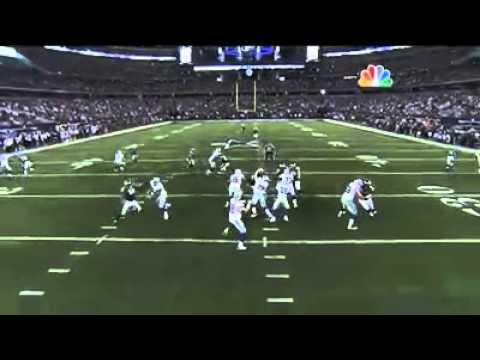 Eagles vs Cowboys Brandon Boykin pick.