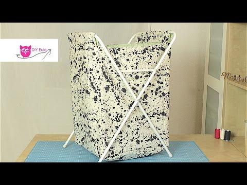 verlosung runde topflappen n hen stoffolino diy eule funnydog tv. Black Bedroom Furniture Sets. Home Design Ideas