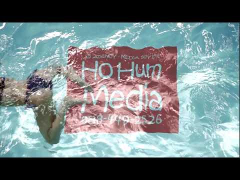 Ho Hum Media Summer
