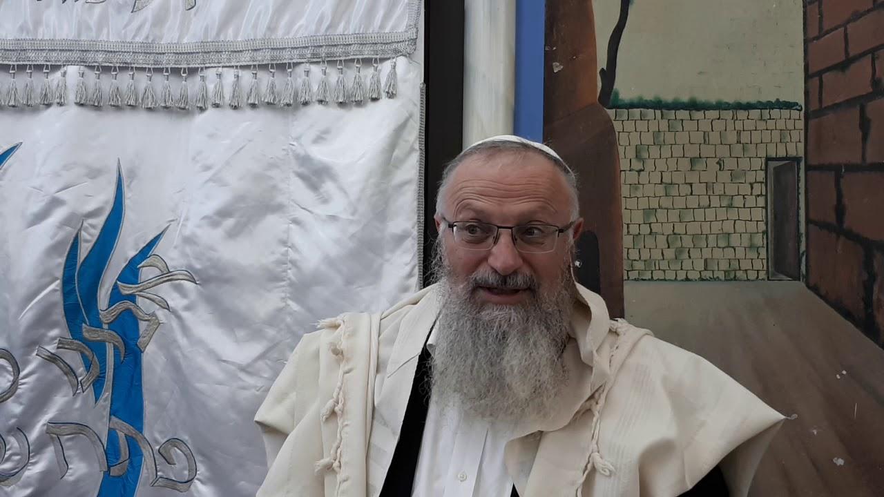 מי שמסוגל לבגוד בארץ מסוגל לבגוד בעם ישראל