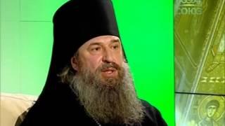 как определить меру поста человеку, у которого нет духовника?