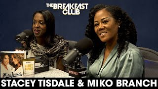 miko-branch-on-natural-hair-care-building-her-business-continuing-her-sisters-legacy