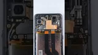 Vivo Nex how pop up camera works inside