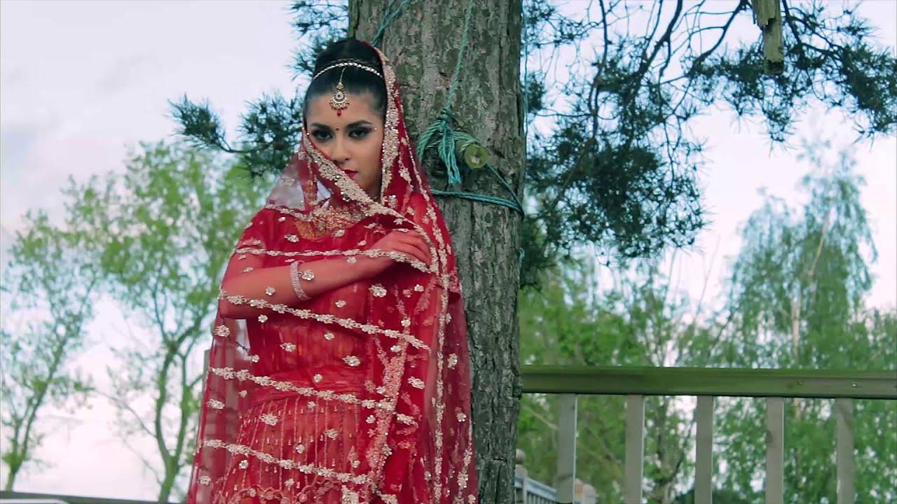 Dallas South Asian Wedding | Sonya Lalla Photography Saint Louis ...