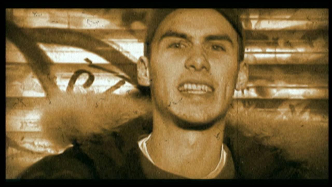 Download CTC - Original verde (Official Video) - 2003