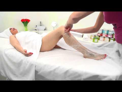 Лечение целлюлита — Клиника медицинской косметологии Face