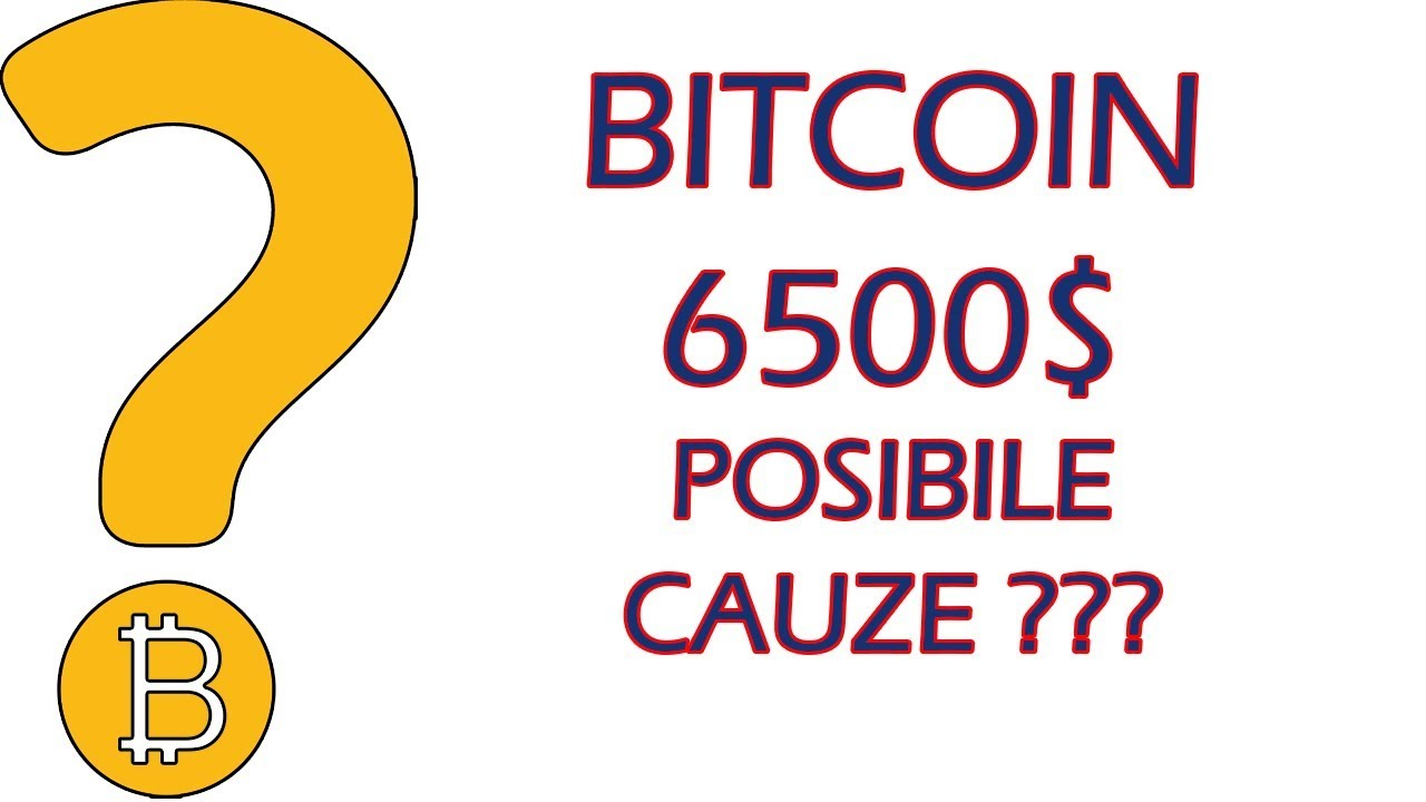 cryptocurrency galben ai)