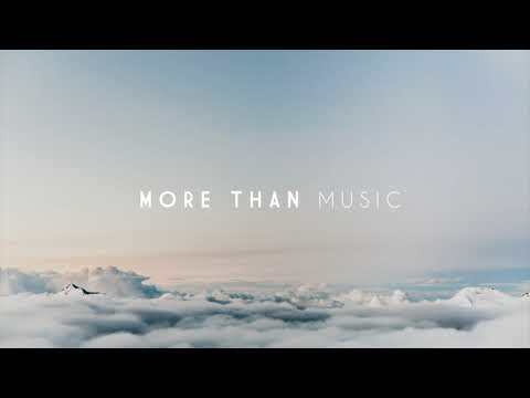Jonathan Ogden - Clouds
