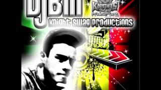 Savu Ni Delai Lomai - Rui Mosita DjBiLL Remix