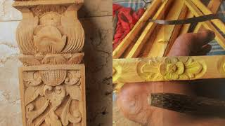 Video Semar,ukiran,bali,jepara,seni,art,woodcarver,cara,membuat,balistyle,ordinary download MP3, 3GP, MP4, WEBM, AVI, FLV November 2018