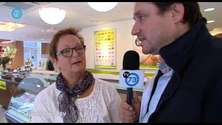 TV73 Quiz