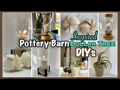 pottery-barn-inspired-dollar-tree-diys