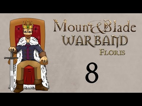 Mount and Blade Part 8 I Dislike Cattle