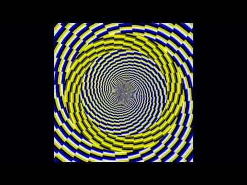 Illusion D Optique Optical Illusion Hallucinogene Hallucinogenic