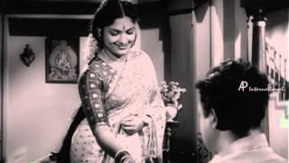 Kalathur Kannama - Kamal prays for his friend