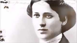 Сурганова & Оркестр - Я знаю женщину