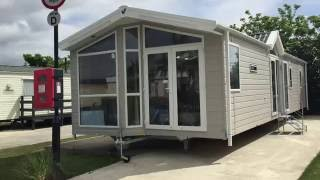 Willerby Vogue at Cranfield Bay Holiday Park #52-0183