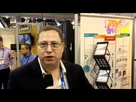 Minicom Talks About Offering End-to-End Solutions for Affordability