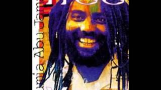 Mumia Abu Jamal - 911 Plus 10