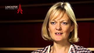 Video Linda:  Challenges of researching religious studies download MP3, 3GP, MP4, WEBM, AVI, FLV Oktober 2018