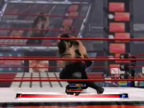 Wwe raw legends edition 2008 pc game wrestlers download.