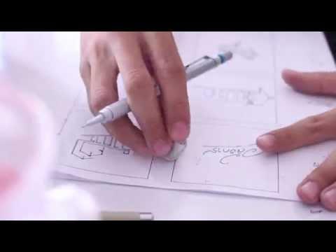 """ติว สอน ศิลปะ ขอนแก่น เรียน สถาปัตย์ ออกแบบ วาดเส้น แฟชั่น """"ติสสตูดิโอ"""" บรรยากาศการเรียน"""