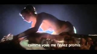 Trailer ZARDOZ 1974