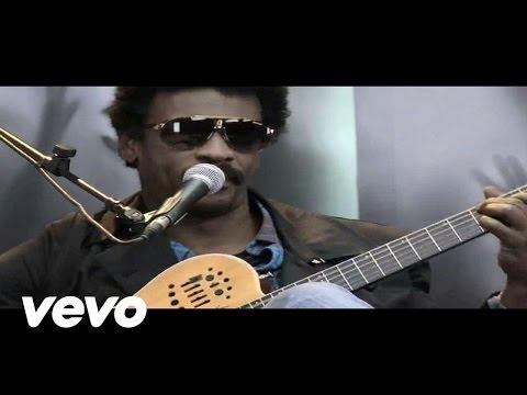 BURGUESINHA MUSICA MP3 BAIXAR SEU JORGE