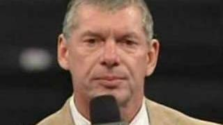 In memory of Chris Benoit