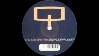Eternal Rhythm - Deep Down Under (Ocean Wave Remix) HD 1080p