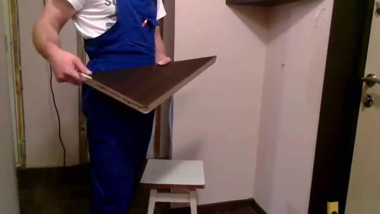 Mebelvia. Ru предлагает навесные полки от производителя в москве. Вы можете купить навесную полку с доставкой и заказать сборку. На страницах каталога вы найдёте полки для гостиной, прихожей, детской или кухни: настенные полки для книг; вешалки; шкафы-витрины; секции для рабочего уголка.