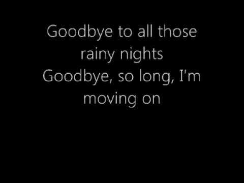 Everyday   Bon Jovi   (lyrics)