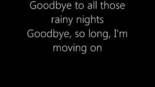 Скачать Everyday Bon Jovi Lyrics